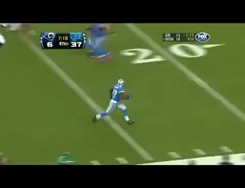 Watch and share Celebration GIFs and Touchdown GIFs on Gfycat