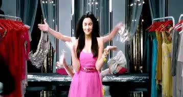 Watch and share Alia Bhatt Shopping GIFs on Gfycat