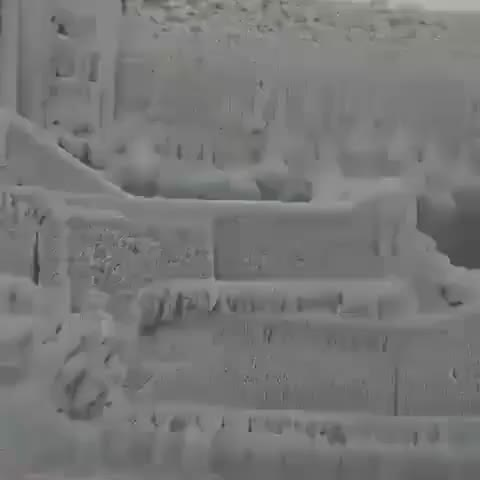 Watch and share Canada GIFs and Winter GIFs on Gfycat