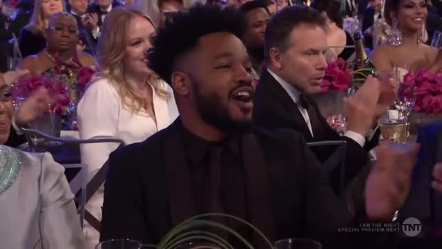 Watch and share Screen Actors Guild GIFs and 2019 Sag Awards GIFs on Gfycat