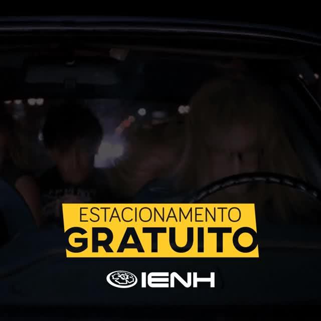 Watch and share Estacionamento GIFs on Gfycat