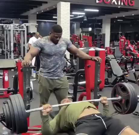 Watch and share Removing Elastic Band From Weights GIFs by snyzxx on Gfycat