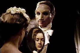Watch and share Charles Dance GIFs and Favefilms GIFs on Gfycat