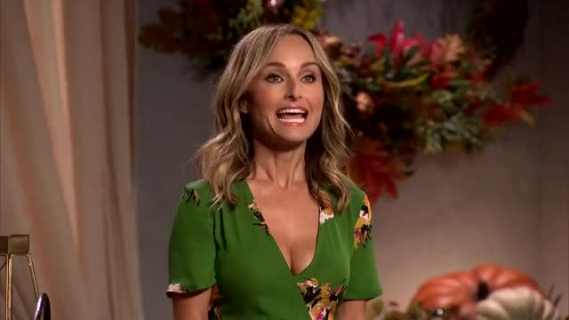giada and the angels