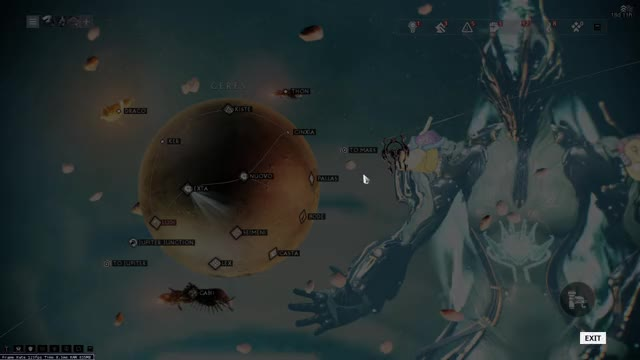 Watch and share Orbiter Uh Oh GIFs by falconesa on Gfycat