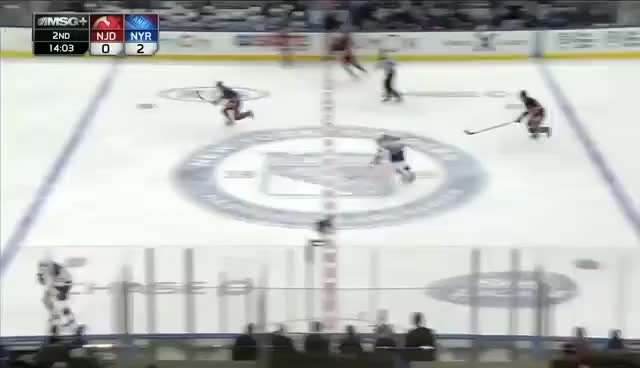 Watch and share Nj Devils GIFs on Gfycat