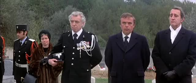 Watch and share Inspector Clouseau GIFs and Peter Sellers GIFs on Gfycat