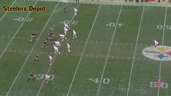 Watch and share Bryant-browns-4 GIFs on Gfycat