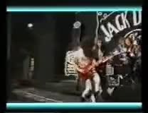 Watch JACK DANIELS Jack Daniels GIF on Gfycat. Discover more Band, daniels, dli, glam, hard, hungarian, jack, junkies, ll Tags, metal, rock GIFs on Gfycat
