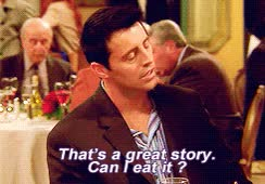 Watch this cool story bro GIF by sypher0115 on Gfycat. Discover more HighQualityGifs, Matt Leblanc, cool bro GIFs on Gfycat