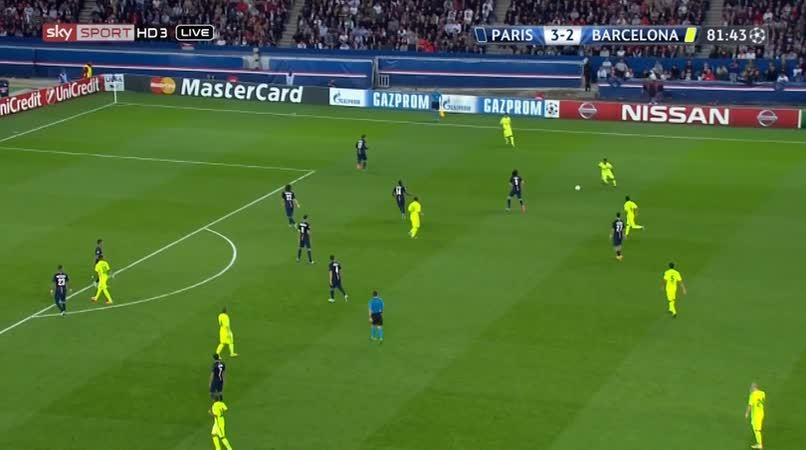 d10s, Other #6 - PSG GIFs