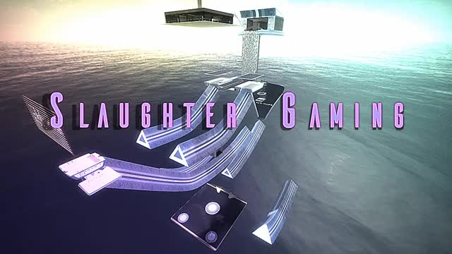 Watch and share Slaughter GIFs and Gaming GIFs on Gfycat