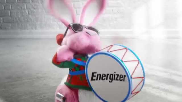 Watch Energizer Bunny™ - In-Laws GIF on Gfycat. Discover more related GIFs on Gfycat
