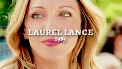 Watch Arrow + Personality Traits Laurel Lance GIF on Gfycat. Discover more arrowedit, black canary, i love giffing her, laurel, laurel lance, laurellanceedit, mine, okay next one will be sara, personality!arrow, she's perf GIFs on Gfycat