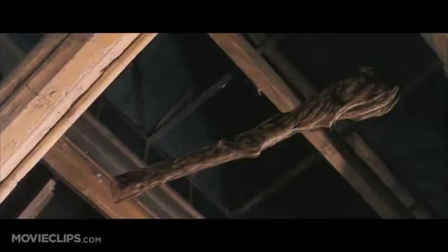 Watch Booty Troll GIF on Gfycat. Discover more 0134w7, 013_vh, 014xzx, 255538, amg, blockbusters, movieclipsdotcom GIFs on Gfycat