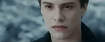 Watch and share Twilight Imagine GIFs and Emmett Cullen GIFs on Gfycat