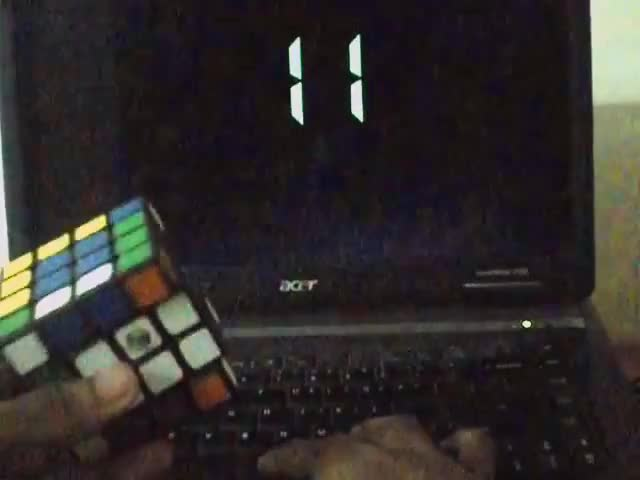 Watch (2015) 26.20 GIF on Gfycat. Discover more Cube, Rubiks GIFs on Gfycat