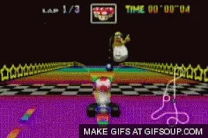 Watch and share Cheat GIFs on Gfycat