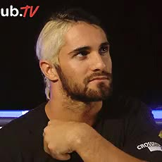 Watch Seth rollins laugh GIF on Gfycat. Discover more second hand embarrassment, the dirtsheets fucked up as usual GIFs on Gfycat
