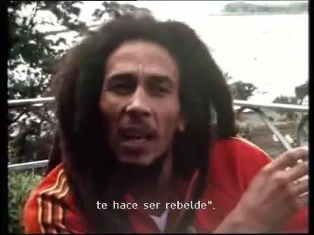 Watch bobmarley GIF on Gfycat. Discover more bobmarley GIFs on Gfycat