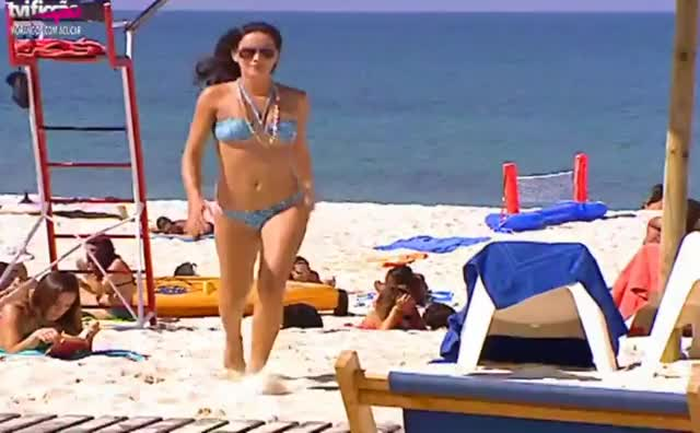 Watch Helena Costa GIF on Gfycat. Discover more Helena Costa GIFs on Gfycat