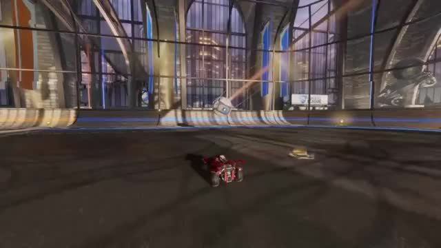 Watch Clean Flip Reset GIF on Gfycat. Discover more PS4share, Gaming, PlayStation 4, RocketLeague, SHAREfactory™, Shadows, Sony Interactive Entertainment, {4ca3a8c8-4dd4-449e-9c04-72147f4f2dd4} GIFs on Gfycat