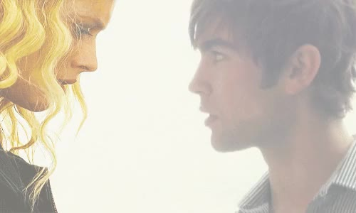 Watch Starcrossed GifsPlease like or reblogg if using. The Gifs ar GIF on Gfycat. Discover more Chace Crawford, Crackship, Crackship gif, Dreamless, Helen Hamilton, Lucas Delos, Orion Evander, Richard Madden, Starcrossed, Teresa Palmer GIFs on Gfycat