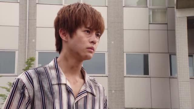 Watch and share Anniversary GIFs and Kamen Rider GIFs by Joonysuke Higashikata on Gfycat
