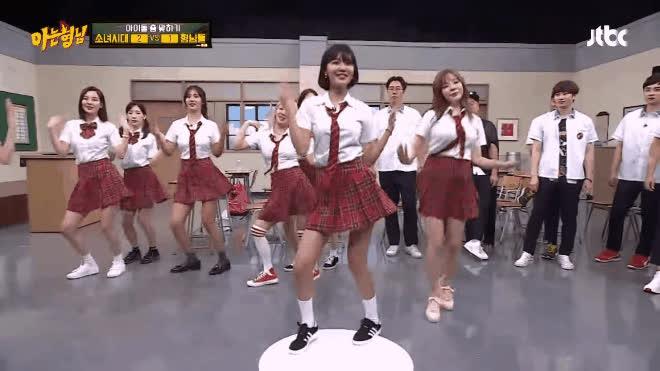 Đâu là những cái tên chỉ nghe đến thôi cũng đủ khiến rating show giải trí Kpop tăng chóng mặt?