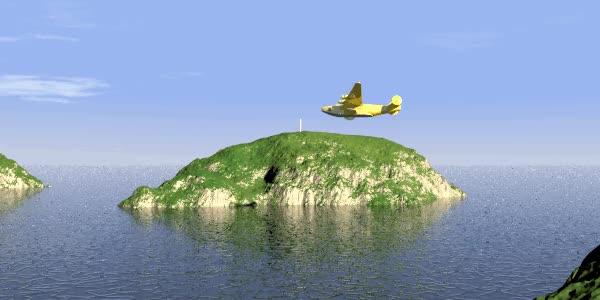 Watch and share Island GIFs on Gfycat