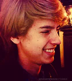 Watch this trending GIF on Gfycat. Discover more 22nd birthday, Happy Birthday, actors, classy, cole sprouse, cool, dylan sprouse, funny guys, nyu, students, suite life of zack and cody, suite life on deck, talented GIFs on Gfycat