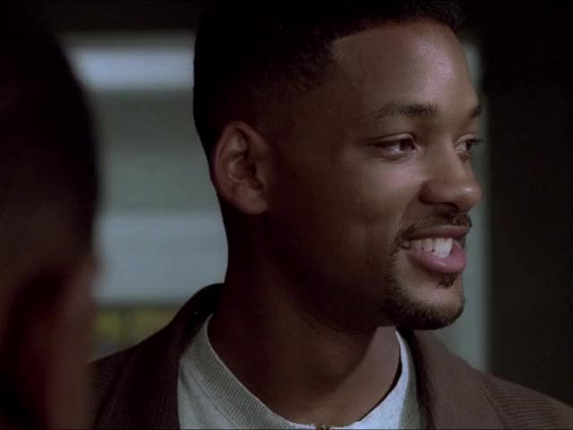 Watch and share Will Smith GIFs and Bad Boys GIFs by MikeyMo on Gfycat