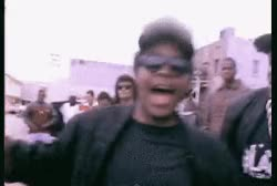 Watch Nwa GIF on Gfycat. Discover more related GIFs on Gfycat