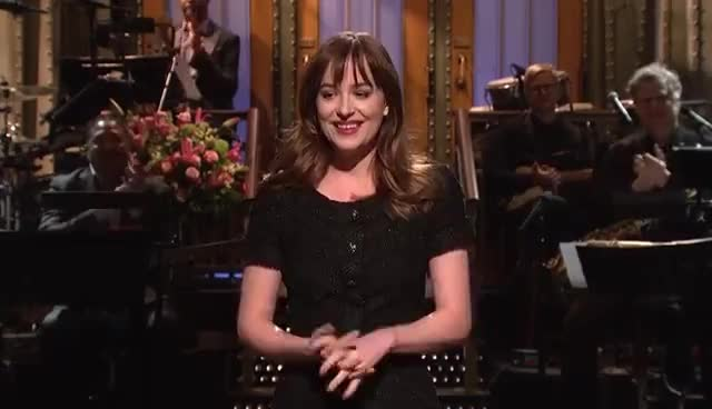 dakota johnson, dakota GIFs
