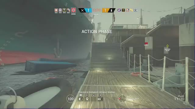 Watch Snappier GIF on Gfycat. Discover more Rainbow6 GIFs on Gfycat