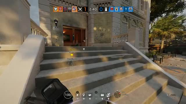 Watch and share Jackal GIFs by Luna on Gfycat