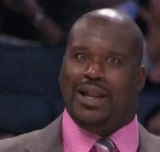 Watch this GIF on Gfycat. Discover more shaquille o'neal GIFs on Gfycat