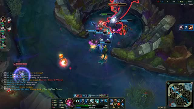 Watch owned GIF on Gfycat. Discover more leagueoflegends GIFs on Gfycat