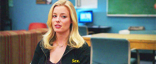 gillian jacobs, sex,  GIFs
