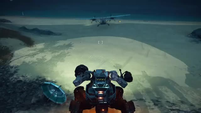 Watch Punching an Airplane Airborne - Final Just Cause 3 Stunt! GIF by ThePyrotechnician (@thepyrotechnician) on Gfycat. Discover more Just cause 3, jc3, jc4, just cause, just cause 3 explosions, just cause 3 funny moments, just cause 3 stunts, just cause 4, just cause 4 gameplay, just cause 4 release date GIFs on Gfycat