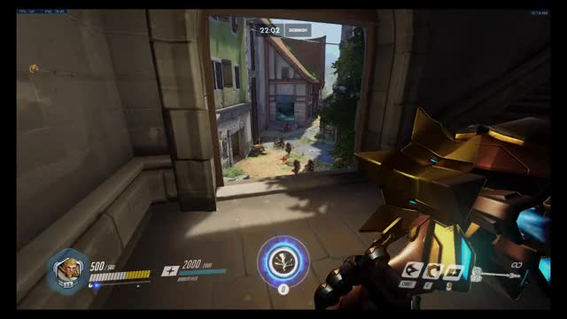 Watch and share Eichenwalde GIFs by Mimi on Gfycat