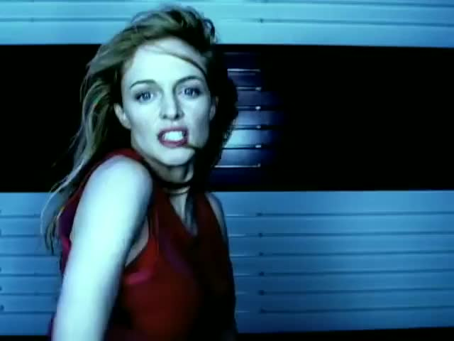 Watch and share Heather Graham GIFs on Gfycat