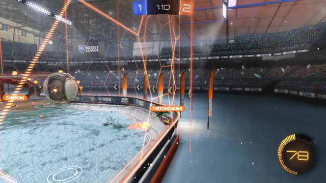Watch How Plats Play GIF by @kidtrunks on Gfycat. Discover more Plat 1, Plat1, Psyonix, RL, RocketLeague, Squishy, SquishyMuffiz GIFs on Gfycat