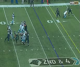 Watch and share Seattle Seahawks GIFs on Gfycat