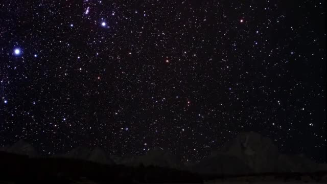 Watch and share Ultra Deep Field GIFs and Astronomy GIFs by Dave Mosher on Gfycat