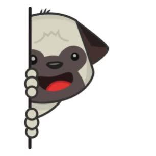 Watch cute GIF on Gfycat. Discover more cute GIFs on Gfycat