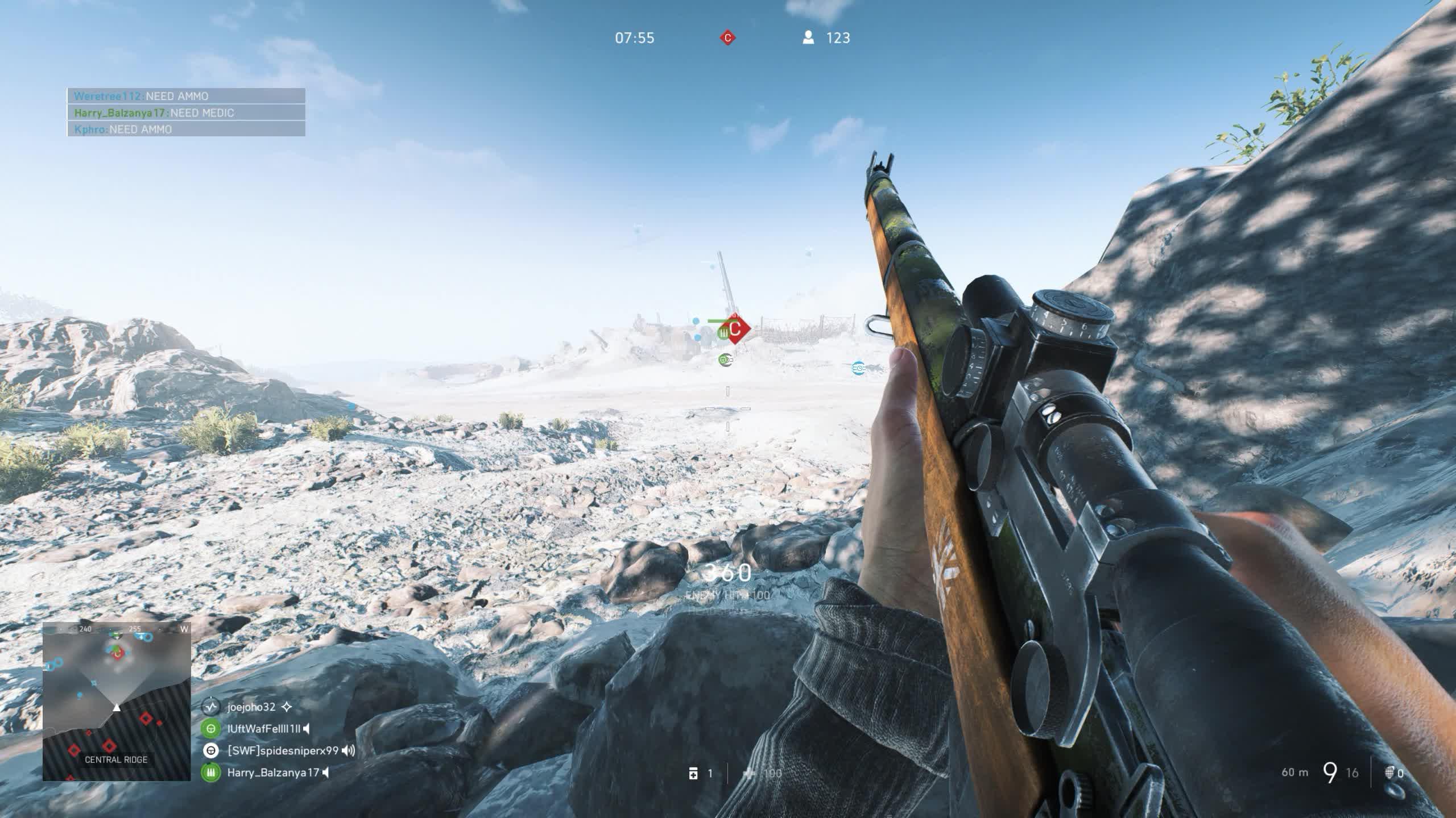 battlefieldv, Battlefield V 2018.11.20 - 21.28.52.04.DVR GIFs
