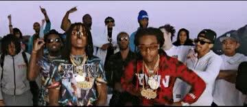 Watch BOSS KENYA GIF on Gfycat. Discover more africa, african, black, boss kenya, gif, hip hop, hip hop gif, kenya, kenyan, migos, nairobi, real nigga shit, smoke, turn up, weed GIFs on Gfycat