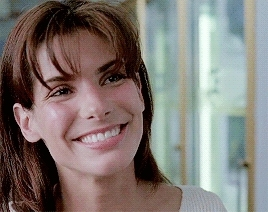 Movies, Movies Masterpost, Sandra Bullock, movies, movies masterpost, sandra bullock, fuck you anyway GIFs