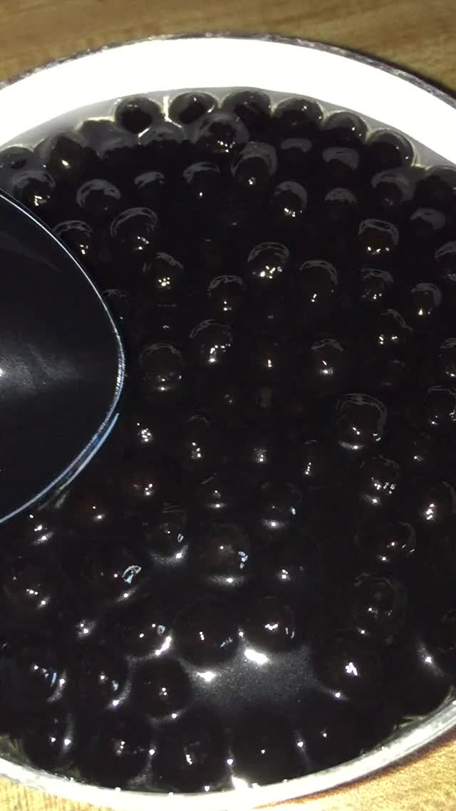 Watch this boba GIF on Gfycat. Discover more boba, boba tea, bubble tea, food, tea GIFs on Gfycat